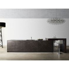 19 best Our favorite kitchens - By our partner TM Italia Cucine ...