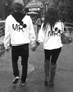Jerica!! You need these for after your wedding!!! <3