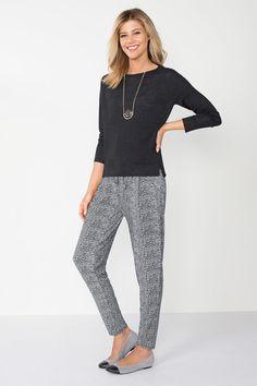 Must-have Day-wear Online | Shop EziBuy