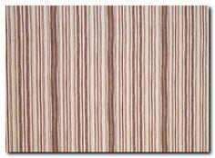 Charlotte Jade 117 Flame Retardant Curtain Fabric http://www.curtains2bedding.com/eb-charlotte-jade-117-contract-flame-retardant-fabric £70