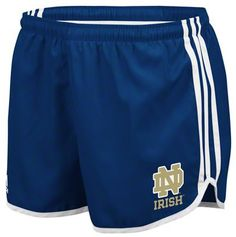 finest selection ac86d 84842 Buy authentic Notre Dame Fighting Irish merchandise