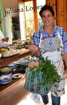 Juliana Lopez May Chefs, Easy Meals, Easy Recipes, Desert Recipes, Lifestyle, Cooking, Natural, Food, Google