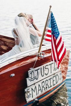 """A """"go-to"""" resource for Lake Tahoe weddings, featuring the best venues and vendors that will bring your Lake Tahoe destination wedding visions to life. Boat Wedding, July Wedding, Destination Wedding, Wedding Planning, Wedding Bells, Dream Wedding, Lake Wedding Ideas, Wedding Stuff, Fishing Wedding"""