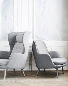 Cozy And New Fri Armchair By Jaime Hayon Studio