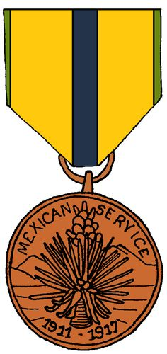 Defense Superior Service Medal | US Military Medals | Pinterest