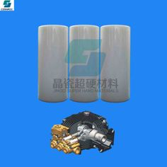 Jingci specialize in researching, developing and providing customized fine ceramic solution, whose most ceramic powder materials imported from overseas, including 96% alumina ceramics (Al2O3),99% alumina ceramics,Zirconia ceramics(ZrO2),Silicon carbide(SiC),Silicon Nitride (Si3N4).Jingci can provide customers with total solution from Fine Ceramic Powder Materials to Mold to Forming to Sintering to Processing to Inspecting to Packing to After Sale Service.