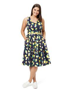Review Dresses, Dresses For Sale, Dresses Online, Nice Dresses, Girls Dresses, Flower Girl Dresses, Summer Dresses, Different Dress Styles, Dresses Australia