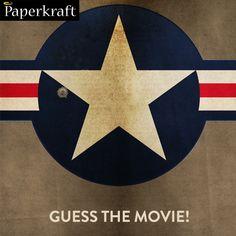 #GuessTheMovie #quiz