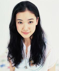 Aoi Yu (on hiatus) Pretty People, Beautiful People, Yu Aoi, Pretty Asian Girl, Girl Blog, Celebs, Celebrities, Girls In Love, Fukuoka