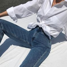 Summer Fashion Tips .Summer Fashion Tips Look Fashion, Daily Fashion, Korean Fashion, Winter Fashion, Classy Fashion, Petite Fashion, Spring Fashion, Mode Outfits, Fashion Outfits