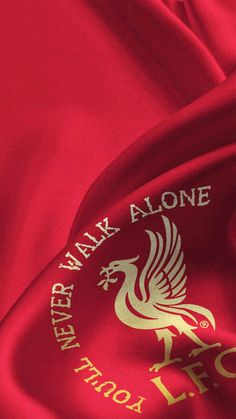 Liverpool Fans, Liverpool Football Club, Lfc Wallpaper, Match Of The Day, Red Day, Football Season, Soccer, Neon Signs, Wallpapers