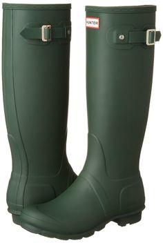Original Tall Wellington Rain Boots - Women's | Best Cheap rain ...