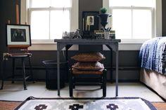 Masculine Furniture TRNK