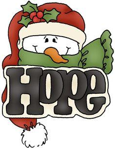 Christmas Graphics, Christmas Clipart, Christmas Printables, Christmas Pictures, Christmas Rock, Christmas Snowman, Christmas Projects, Christmas Things, Christmas Stockings