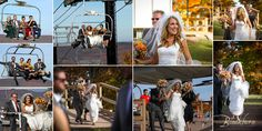 Windham Mountain Fall Wedding Photos Images by Susan Blackburn Copyright Blackburn Portrait Design www.susanblackburn.biz Flowers by Douglas Koch #fall #fallwedding #windham #mountainwedding #bohowedding