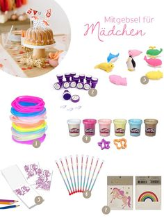 Children& birthday giveaway for boys and girls under 1 € - Miss K. Says Yes - Children& birthday giveaways for boys and girls under 1 € www.fraeulein-k-s … - Wedding Party Invites, Gifts For Wedding Party, Party Invitations, Wedding Parties, Diy Gifts For Kids, Gifts For Teens, Diy For Kids, Diy Gifts Just Because, Cute Birthday Gift