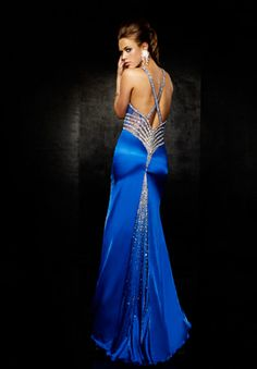 7a2ebbd03c0 Jasz Couture 3037 at Prom Dress Shop Royal Blue Prom Dresses