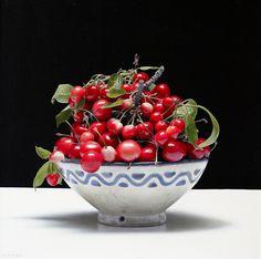 Ultimissime dall'orto: il cibo nell'arte dal '600 a Warhol - mostra a Brescia