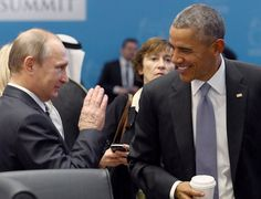 #world #news ABC News: Obama vows retaliation as evidence of Russian hacking mounts #freeSuschenko #FreeUkraine