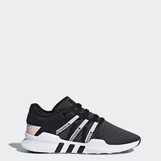 brand new 1be54 d1ef5 Details about adidas Originals EQT Racing ADV  PK W Women Running Shoes  Sneakers Pick 1