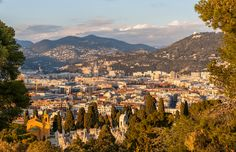 Best Places To Retire: 10 Relaxing European Destinations For A Stress-Free Retirement (PHOTOS)