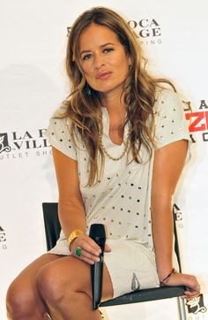 - Jade Jagger, Like Fine Wine, Fountain Of Youth, Aging Gracefully, Take That, Short Sleeve Dresses, Beautiful Women, Vintage, Fashion