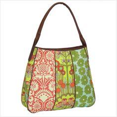 Amy Butler Muriel Bag