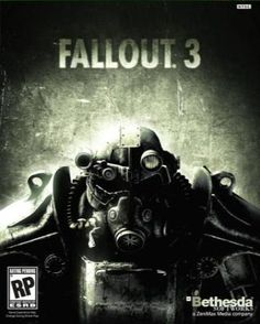 fallout 3 mac