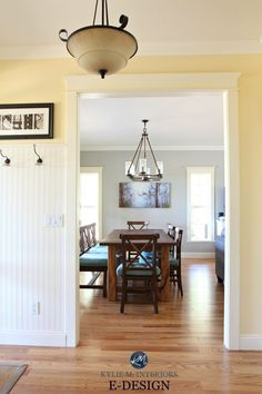 English Cottage Kitchen Floor Ideas Swatches