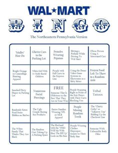 Nos encanta el bingo