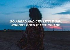 The neighbourhood -Daddy issues
