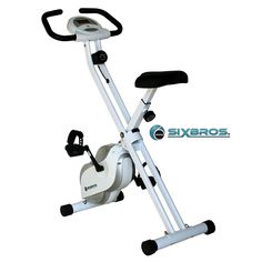 Trimmrad Online Shopping, Trainer, Fitness, Gym Equipment, Bike, Sports, Keep Fit, Bicycle, Hs Sports