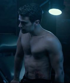 Divergent Theo James, Tobias, Divergent Series, Theodore James, James 3, Tris And Four, Good Looking Actors, Character Aesthetic, Future Boyfriend