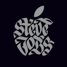Free animated powerpoint templates mac my style pinterest steve jobs apple toneelgroepblik Image collections