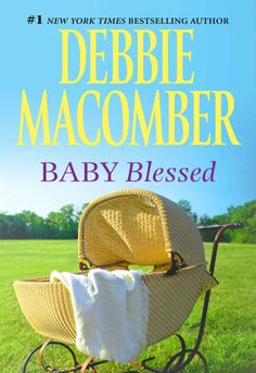 Between friends by debbie macomber debbie macomber books and amazon baby blessed ebook debbie macomber kindle store fandeluxe Ebook collections