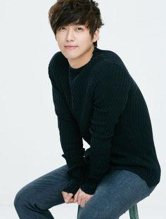 Nam Goong Min - Korean