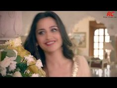Aaj Unse Milna Hai   Girls Special Whatsapp Status   Riaz Creation - YouTube New Whatsapp Video Download, Download Video, Love Romantic Poetry, Music, Youtube, People, Sad, Girls, Quotes