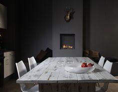 http://www.uw-keuken.nl/nieuws-een-haard-in-de-keuken 4