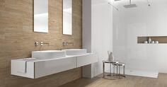 Bathroom Trends, Bathroom Ideas, Master Bath, Bathtub, House Design, Inspiration, Design Trends, Images, House Ideas