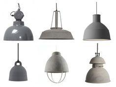Industriele Lampen Goedkoop : Best industriële hanglampen images black desk