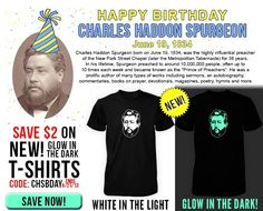 Charles Spurgeon -->Get answers from God's Word at: http://www.EternalAnswers.org #bible #Scripture #God #Christ #Jesus #bibleverses