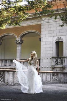 Fotografii Nunta Bucuresti Photography, Dresses, Fotografie, Gowns, Photograph, Photo Shoot, Dress, Fotografia, Vestidos