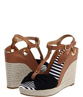 7ffe4aac822c Women s Wedges Shoes + FREE SHIPPING