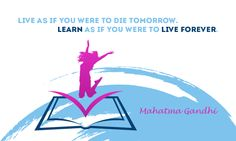 Mahatma Gandhi Mahatma Gandhi, Education Quotes, Student, Learning, Movies, Movie Posters, Films, Studying, Film Poster