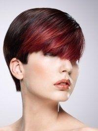 Stylish Spring Hair Highlights Ideas