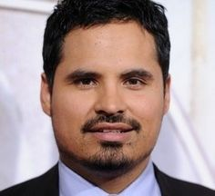 Michael Peña.  He's always the one who brings the heart to every ensemble cast he's in. Def watch him in End of Watch and World Trade Center where you get to see more of him. But everything he does is special.