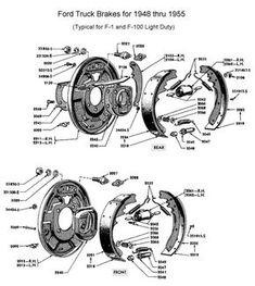 Chevrolet Trailer Brake Wiring Harness