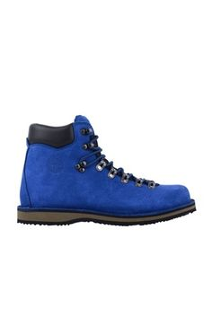 10 tough boots fit for a weekend of glamping by stephanii