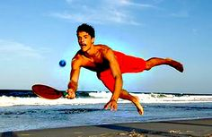 My Favorite Beach Activities Beach Games, Beach Activities, Puerto Penasco, Outdoor Toys, Rackets, Paddle, Foto E Video, 1, The Incredibles