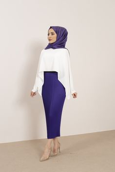 Hijab Stile, Hijab Outfit, African Fashion, Sexy, Google, Outfits, Gowns, Suits, African Wear